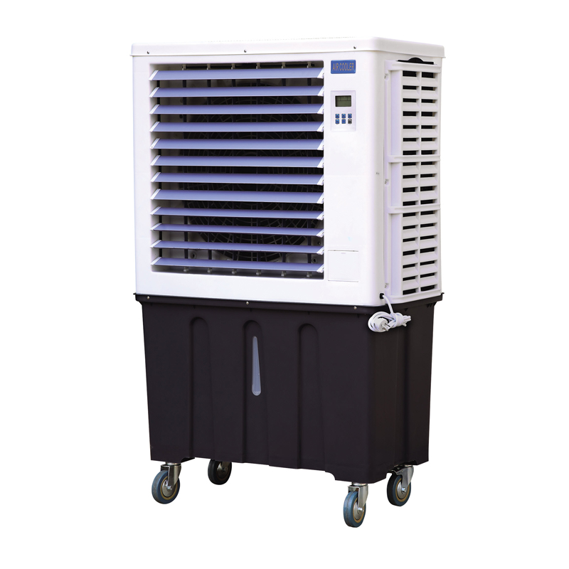 200W 8000 m3/h Portable Air Coole