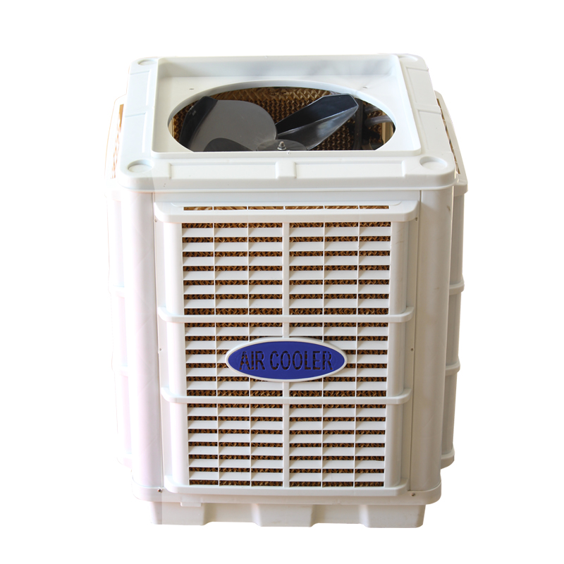 2019 New Axial evaporative window air cooler
