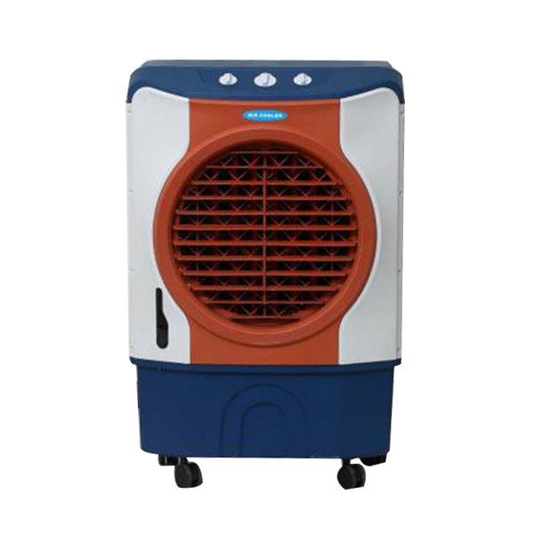 100W 4500 m3/h Portable Air Cooler